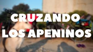 Cicloturismo Mujeres Viajar en bici