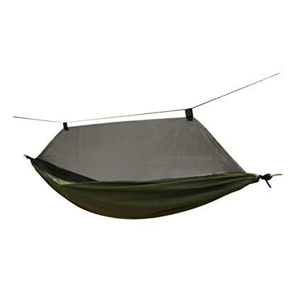 Hamaca camping